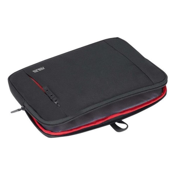 Compare cheap offers & prices of ASUS 90-XB2700SL000F0 10 Inch Matte Slim Notebook Sleeve manufactured by Asus