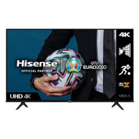 Image of 50A6GTUK (2021) 50 Inch Ultra HD 4K HDR TV