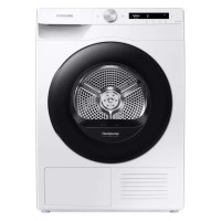 DV90T5240AW WiFi Enabled 9kg Heat Pump Tumble Dryer