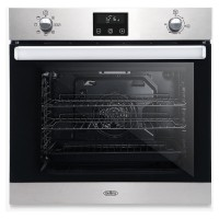 BI602FPCTSTA 70L Built-In Electric Single Oven