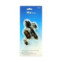 Sky Eye Remote TV Link