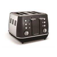 Morphy Richards 240105