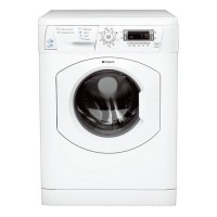 1400rpm Washer Dryer 7kg/5kg Load Polar White