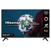 "Image of 32"" HISENSE 32A4GTUK Smart HD Ready LED TV with Amazon Alexa"