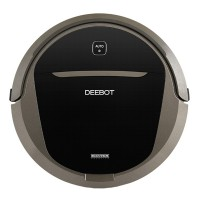 Ecovacs DEEBOT-M81