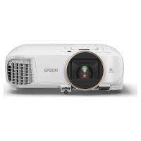 """EHTW5650 Smart Full HD 3D Ready Home Cinema Projector Up To 300"""" Screen Size"""