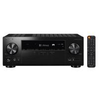 Pioneer VSX-934-B (av amplifier & receiver)