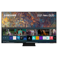 Image of QE55QN95A (2021) 55 inch Neo QLED 4K HDR 2000 Mini LED TV