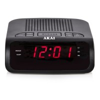 Make Time And Check Out The Deals On Clock Radios Amp Dab Radios