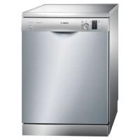 Serie 2 SMS25AI00E 12 Place Setting Dishwasher
