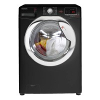 Dynamic DXOC68C3B 8kg 1600rpm Washing Machine