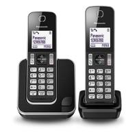 Panasonic KX-TGD312EB