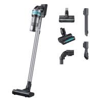 VS20T7532T1 Jet 75 Pet Cordless Vacuum Cleaner