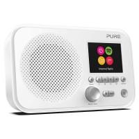 Pure ELAN-IR3-WHITE