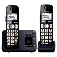 Panasonic KXTGE722EB