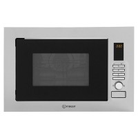 MWI222.2X 25L 900W Built-In Combination Microwave