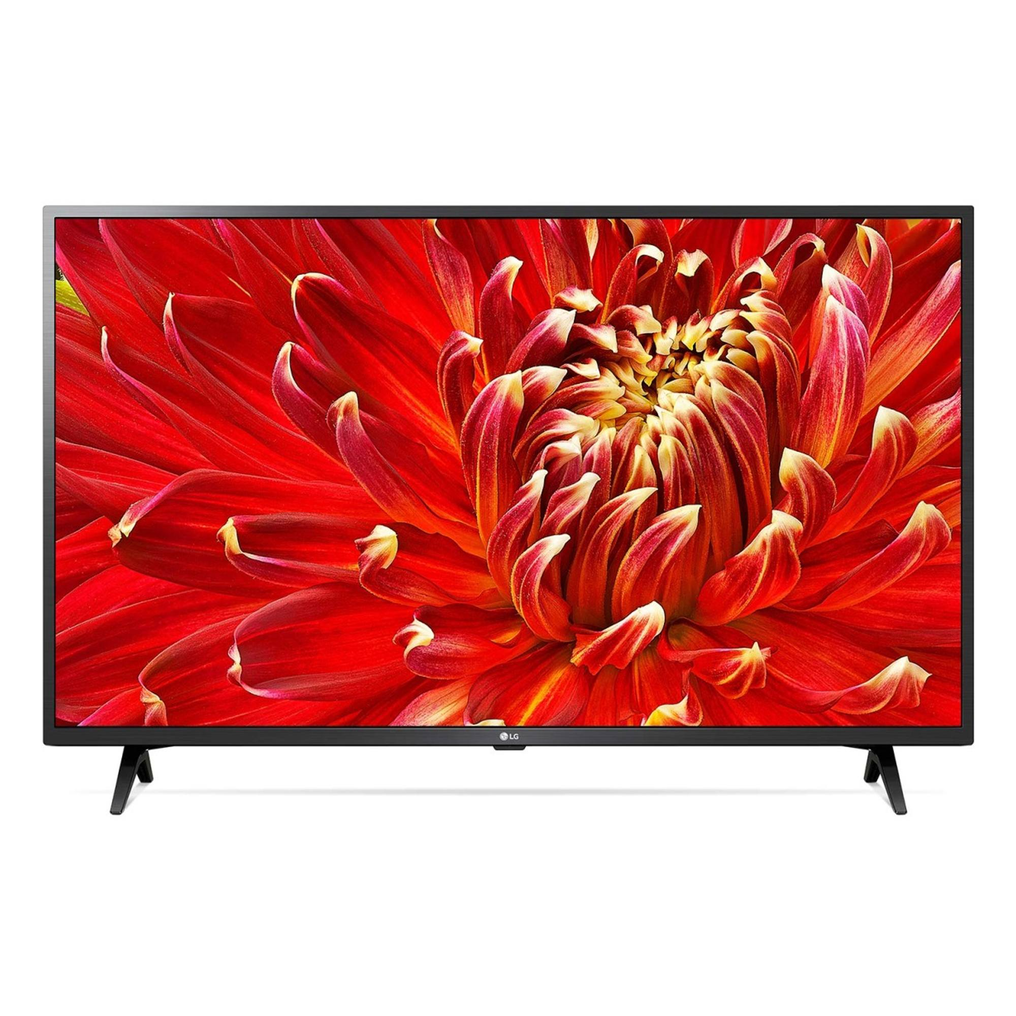"""LG 43LM 43"""" Full 1080 HD Smart Active HDR TV"""