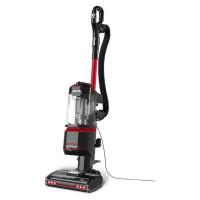 NV602UKT Lift-Away Upright Pet Vacuum Cleaner