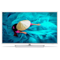 55HFL6014U 4K Professional TV with Eco Mode