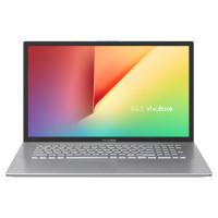 X712JA 17.3 Laptop Intel i3-10110u 8GB Memory