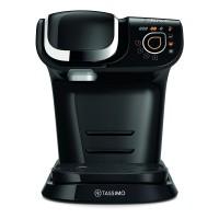 Bosch TAS6002GB