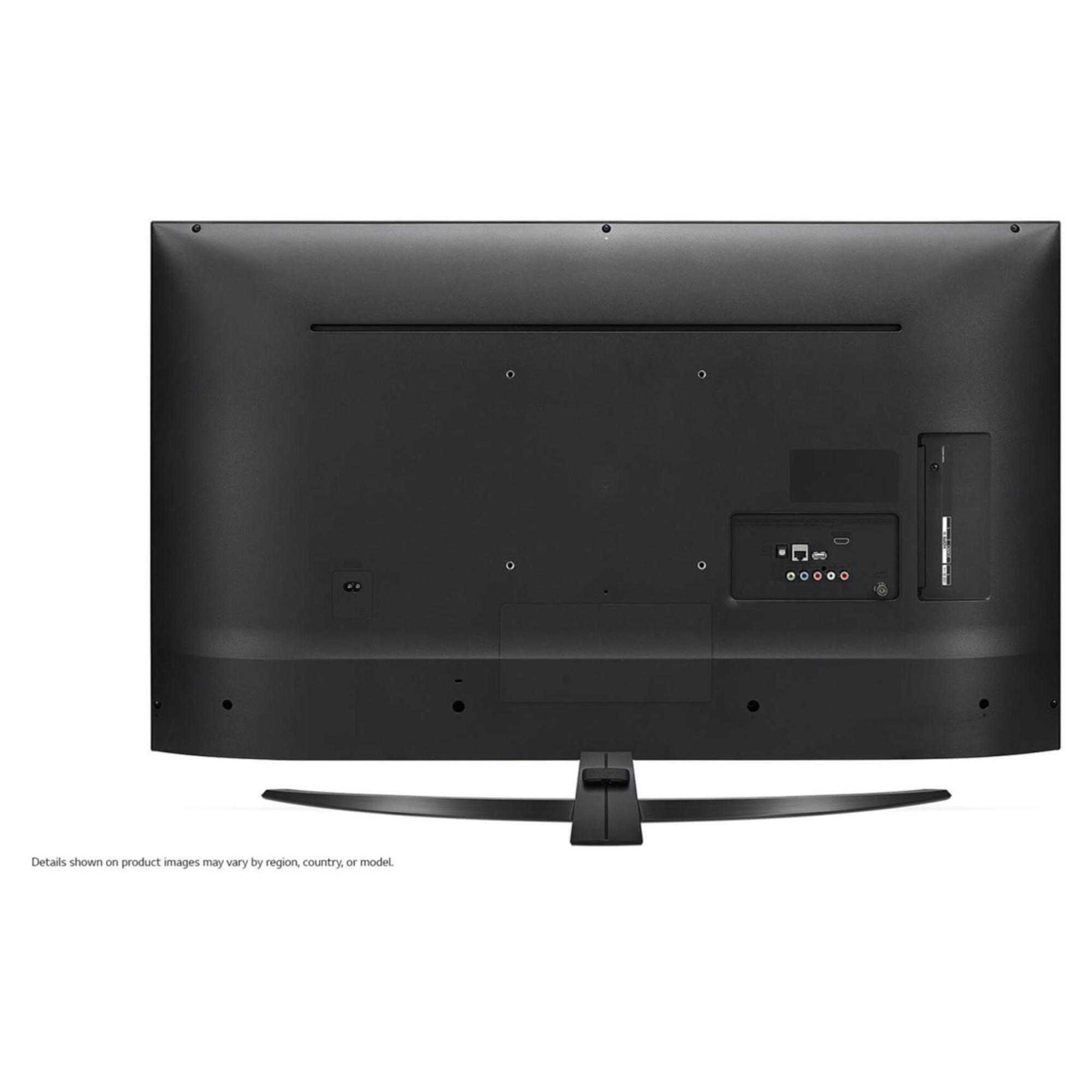 """LG 70UN74006LA 70"""" 4K Ultra HD Smart TV with Google Assistant and Alexa"""