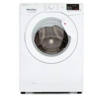 Link HL1492D3 9kg 1400rpm Washing Machine