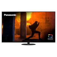 "TX-55HZ980B 55"" 4K Pro HDR Master OLED TV - Dolby Atmos"