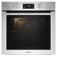 FA4S544IXH 71L Built-In Electric Single Oven