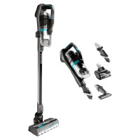 Bissell 2602E (vacuum cleaners)