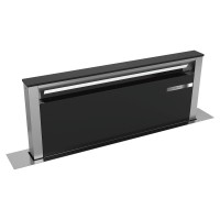 Serie 8 DDD97BM60B 900mm Downdraft Hood