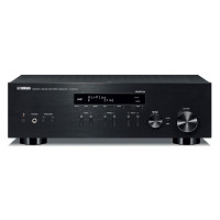 Amplifiers MusicCast R-N303D Hi-Fi Receiver with DAB/DAB+ Tuner