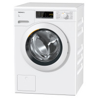Miele WCA020 (washing machines)