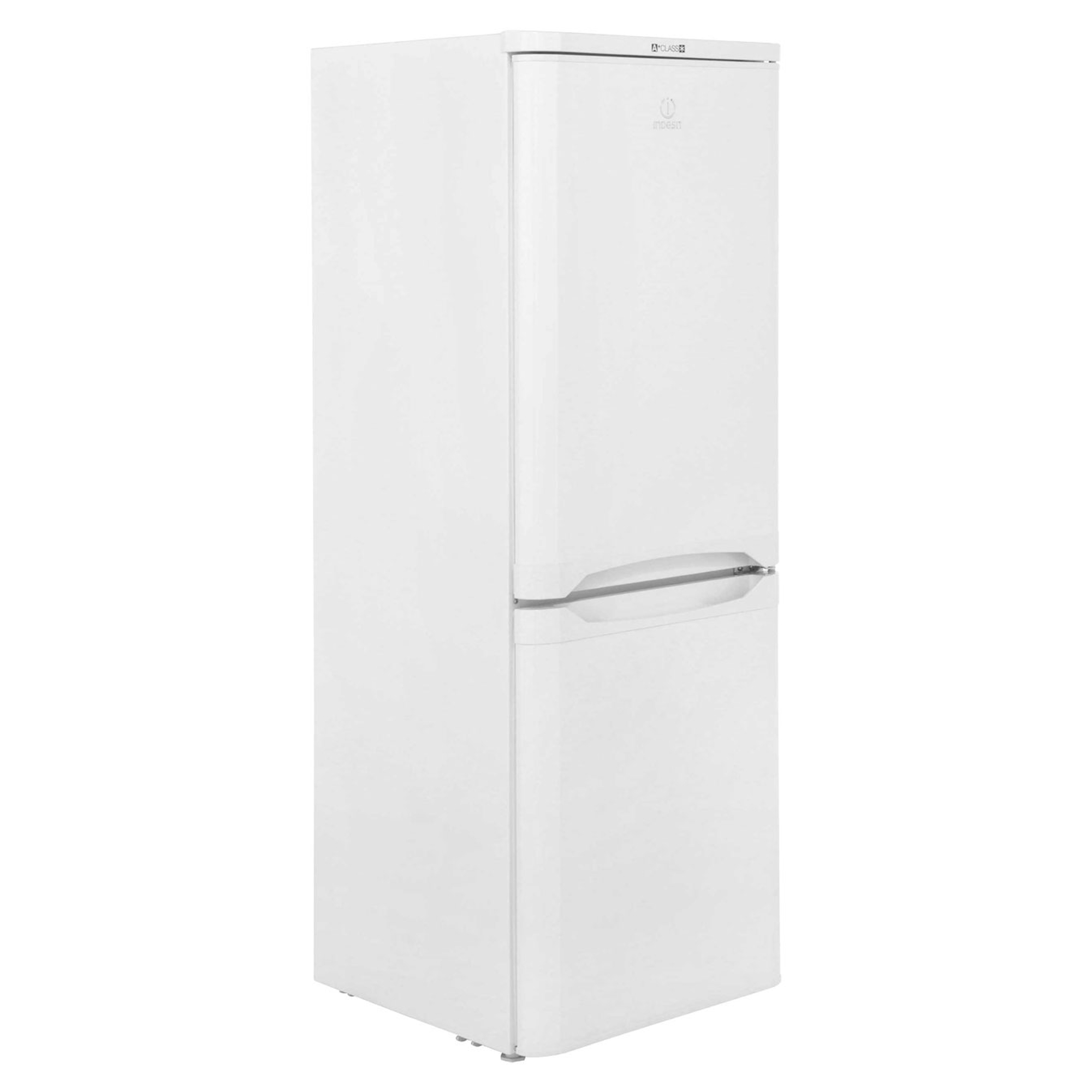 Indesit Ibd5515wuk Low Frost Fridge Freezer Hughes