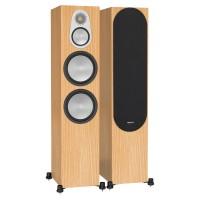 SILVER500 Floorstanding Speakers
