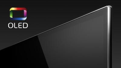 Panasonic 4K Televisions | Hughes
