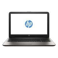 HP Z9C33EA-ABU
