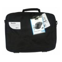 "34691 Notebook Bag for 15.6"" Laptop"