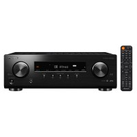 Pioneer VSX534DB (av amplifier & receiver)