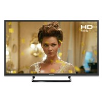 "TX32FS503B 32"" Smart Full HD LED Television"
