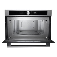 Hotpoint MD454IXH
