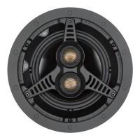 Monitor Audio C165T2