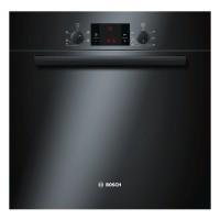 Image of Bosch HBA13B160B