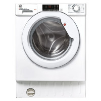 HBWS49D2ACE Washing Machine 1400rpm A+++ Energy
