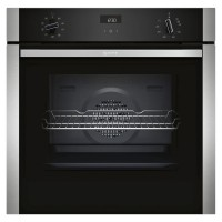 Image of N50 B1ACE4HN0B Built-In Single Electric Oven