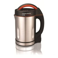 Morphy Richards 501040