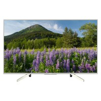 "KD43XF7073 43"" Smart HDR 4K Ultra HD Television thumbnail"