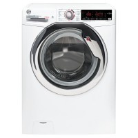 H-Wash 300 H3DS696TAMCE 9kg Wash 6kg Dry NFC Washer Dryer