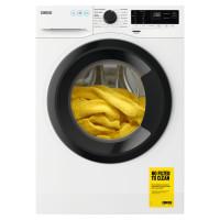 Washing Machines ZWF843A2DG Washing Machine 1400rpm A+++ Energy Rating