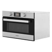Hotpoint MD344IXH